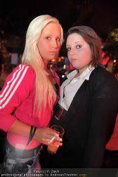 FameOnSquare - Langenrohr - Sa 18.06.2011 - 50