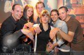 FameOnSquare - Langenrohr - Sa 18.06.2011 - 52