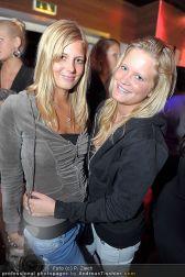 FameOnSquare - Langenrohr - Sa 18.06.2011 - 55