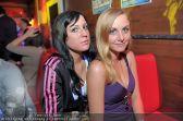 FameOnSquare - Langenrohr - Sa 18.06.2011 - 57