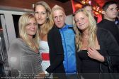 FameOnSquare - Langenrohr - Sa 18.06.2011 - 58