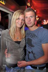 FameOnSquare - Langenrohr - Sa 18.06.2011 - 59
