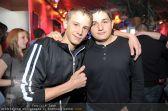FameOnSquare - Langenrohr - Sa 18.06.2011 - 60