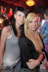 FameOnSquare - Langenrohr - Sa 18.06.2011 - 61