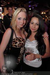 FameOnSquare - Langenrohr - Sa 18.06.2011 - 64