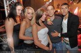 FameOnSquare - Langenrohr - Sa 18.06.2011 - 66