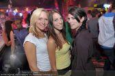 FameOnSquare - Langenrohr - Sa 18.06.2011 - 69