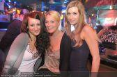 FameOnSquare - Langenrohr - Sa 18.06.2011 - 7