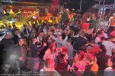 FameOnSquare - Langenrohr - Sa 18.06.2011 - 70