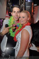 FameOnSquare - Langenrohr - Sa 18.06.2011 - 72