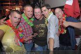 FameOnSquare - Langenrohr - Sa 18.06.2011 - 74