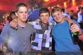FameOnSquare - Langenrohr - Sa 18.06.2011 - 8