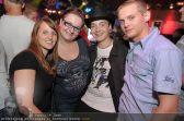 FameOnSquare - Langenrohr - Sa 18.06.2011 - 83