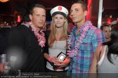 FameOnSquare - Langenrohr - Sa 18.06.2011 - 84