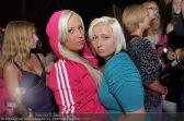 FameOnSquare - Langenrohr - Sa 18.06.2011 - 91
