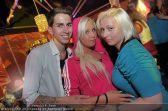 FameOnSquare - Langenrohr - Sa 18.06.2011 - 92