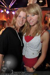 FameOnSquare - Langenrohr - Sa 18.06.2011 - 93