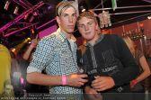 FameOnSquare - Langenrohr - Sa 18.06.2011 - 95