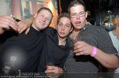 FameOnSquare - Langenrohr - Sa 18.06.2011 - 97