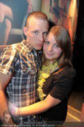 FameOnSquare - Langenrohr - Sa 18.06.2011 - 98