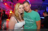 Volle Kanne - Heiligenreich - Mi 22.06.2011 - 1