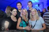 Volle Kanne - Heiligenreich - Mi 22.06.2011 - 105