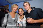 Volle Kanne - Heiligenreich - Mi 22.06.2011 - 117