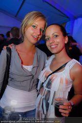 Volle Kanne - Heiligenreich - Mi 22.06.2011 - 118
