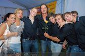 Volle Kanne - Heiligenreich - Mi 22.06.2011 - 120