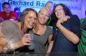 Volle Kanne - Heiligenreich - Mi 22.06.2011 - 123