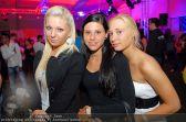 Volle Kanne - Heiligenreich - Mi 22.06.2011 - 13