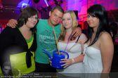 Volle Kanne - Heiligenreich - Mi 22.06.2011 - 18