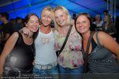 Volle Kanne - Heiligenreich - Mi 22.06.2011 - 2