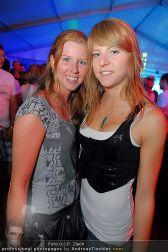 Volle Kanne - Heiligenreich - Mi 22.06.2011 - 21