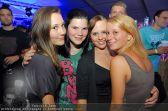 Volle Kanne - Heiligenreich - Mi 22.06.2011 - 28