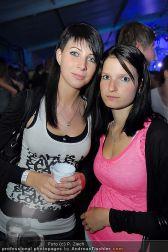 Volle Kanne - Heiligenreich - Mi 22.06.2011 - 29