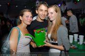 Volle Kanne - Heiligenreich - Mi 22.06.2011 - 3