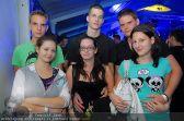 Volle Kanne - Heiligenreich - Mi 22.06.2011 - 31
