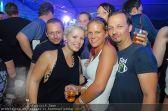Volle Kanne - Heiligenreich - Mi 22.06.2011 - 41