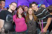 Volle Kanne - Heiligenreich - Mi 22.06.2011 - 45