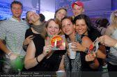 Volle Kanne - Heiligenreich - Mi 22.06.2011 - 50