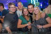 Volle Kanne - Heiligenreich - Mi 22.06.2011 - 55