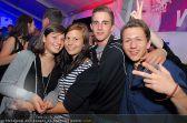 Volle Kanne - Heiligenreich - Mi 22.06.2011 - 57