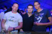 Volle Kanne - Heiligenreich - Mi 22.06.2011 - 66