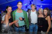 Volle Kanne - Heiligenreich - Mi 22.06.2011 - 67