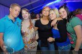 Volle Kanne - Heiligenreich - Mi 22.06.2011 - 69