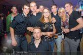 Volle Kanne - Heiligenreich - Mi 22.06.2011 - 73