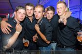 Volle Kanne - Heiligenreich - Mi 22.06.2011 - 75