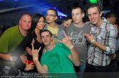 Volle Kanne - Heiligenreich - Mi 22.06.2011 - 83
