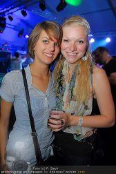 Volle Kanne - Heiligenreich - Mi 22.06.2011 - 85